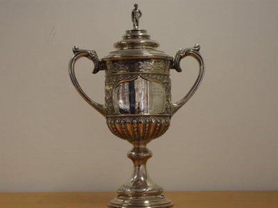 Cheshire Senior Cup