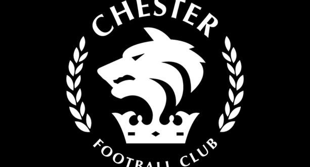 Club Badge Black
