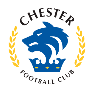 Chester Football Club – Offici...