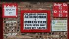RM180717h Altrincham v Chester