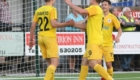 RM170717a Bala v Chester Goal 1-2 Lloyd Marsh-Hughes